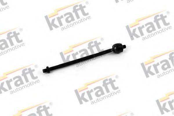 Тяга рулевая KRAFT AUTOMOTIVE 4302037