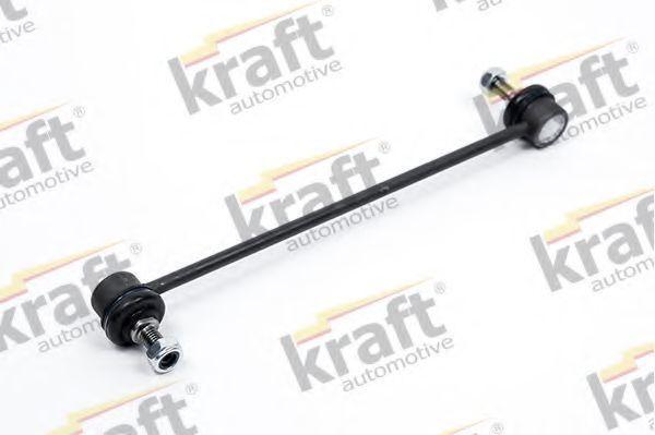 Стойка стабилизатора KRAFT AUTOMOTIVE 4302039