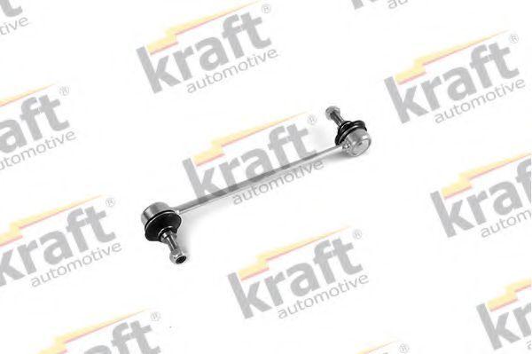 Стойка стабилизатора KRAFT AUTOMOTIVE 4302049