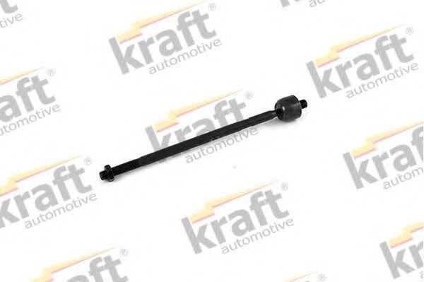 Тяга рулевая KRAFT AUTOMOTIVE 4302050