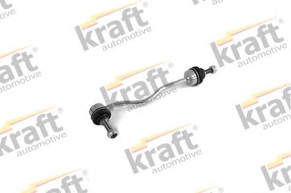 Стойка стабилизатора KRAFT AUTOMOTIVE 4302071