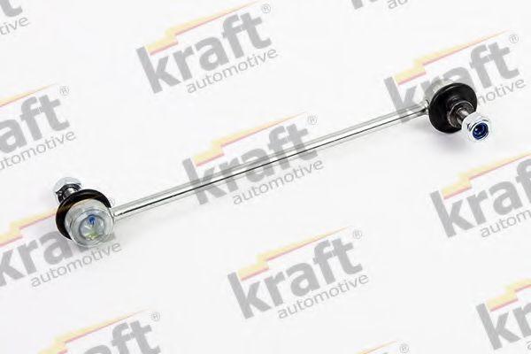 Стойка стабилизатора KRAFT AUTOMOTIVE 4302080