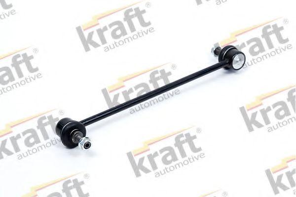 Стойка стабилизатора KRAFT AUTOMOTIVE 4302081