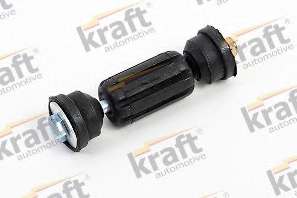 Стойка стабилизатора KRAFT AUTOMOTIVE 4302082