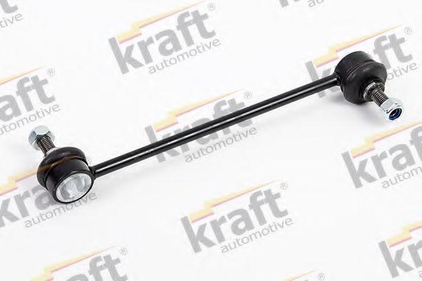 Стойка стабилизатора KRAFT AUTOMOTIVE 4302100
