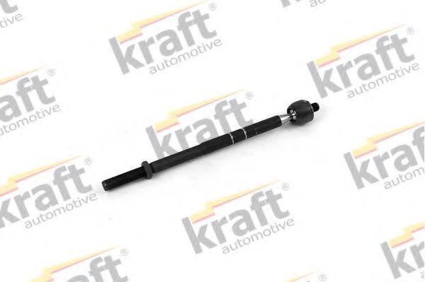 Тяга рулевая KRAFT AUTOMOTIVE 4302120