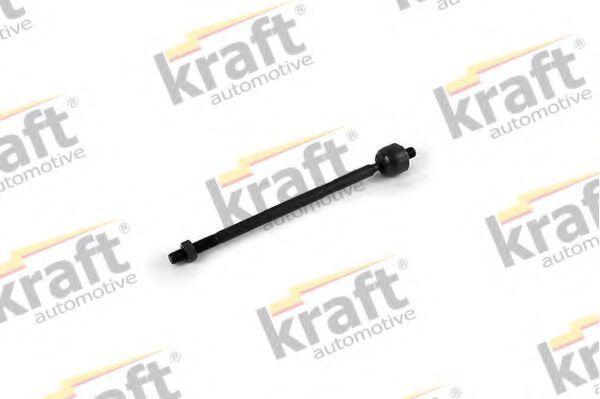 Тяга рулевая KRAFT AUTOMOTIVE 4302322