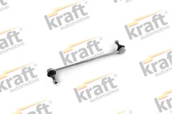Стойка стабилизатора KRAFT AUTOMOTIVE 4302616