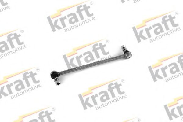 Стойка стабилизатора KRAFT AUTOMOTIVE 4302682