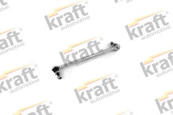 Стойка стабилизатора KRAFT AUTOMOTIVE 4302684