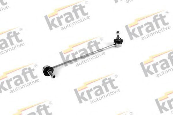 Стойка стабилизатора KRAFT AUTOMOTIVE 4302788