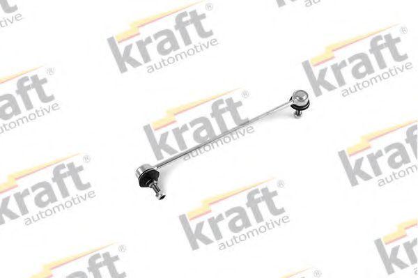 Стойка стабилизатора KRAFT AUTOMOTIVE 4302789