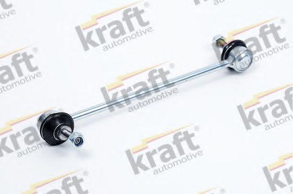 Стойка стабилизатора KRAFT AUTOMOTIVE 4302850