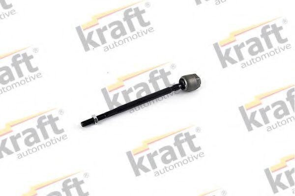 Тяга рулевая KRAFT AUTOMOTIVE 4303010