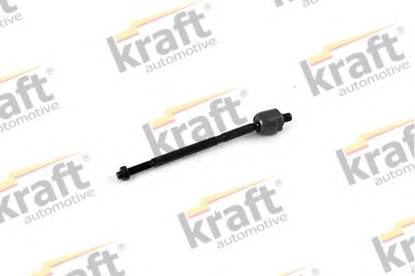 Тяга рулевая KRAFT AUTOMOTIVE 4303015