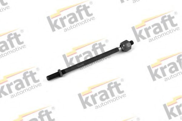 Тяга рулевая KRAFT AUTOMOTIVE 4303067
