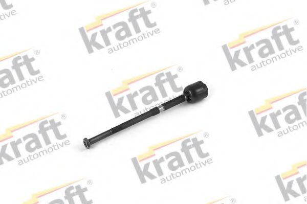 Тяга рулевая KRAFT AUTOMOTIVE 4303070
