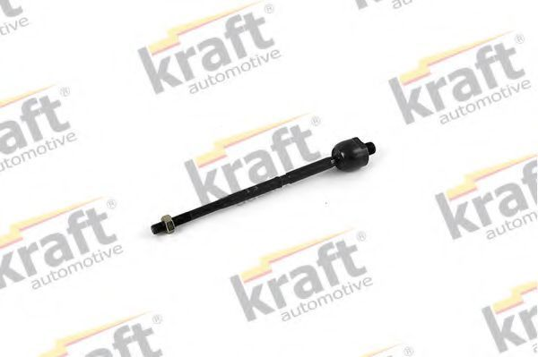 Тяга рулевая KRAFT AUTOMOTIVE 4303075