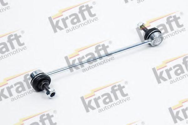 Стойка стабилизатора KRAFT AUTOMOTIVE 4303100