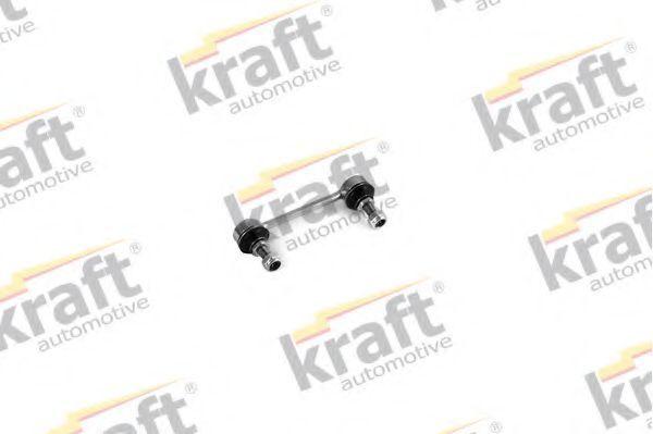 Стойка стабилизатора KRAFT AUTOMOTIVE 4303102