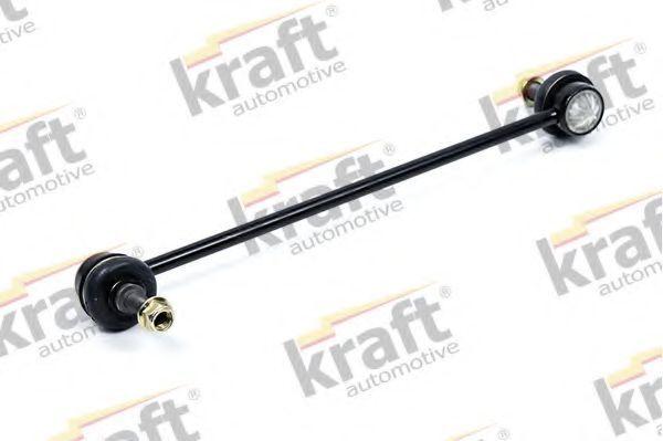 Стойка стабилизатора KRAFT AUTOMOTIVE 4303103