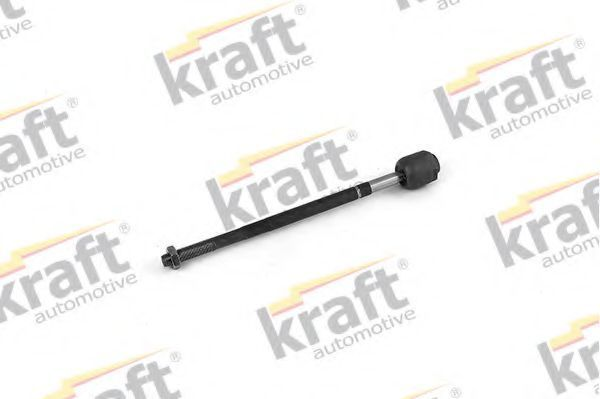 Тяга рулевая KRAFT AUTOMOTIVE 4303104