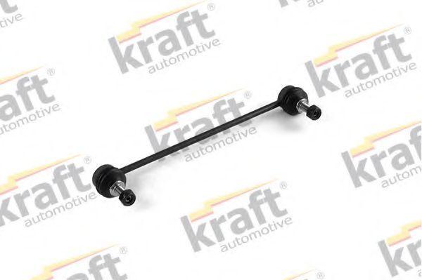 Стойка стабилизатора KRAFT AUTOMOTIVE 4303110