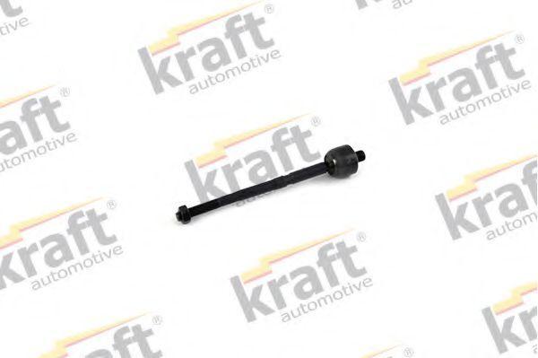 Тяга рулевая KRAFT AUTOMOTIVE 4303114