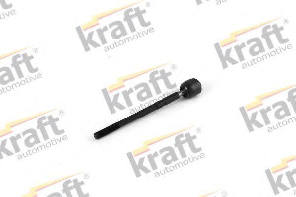 Тяга рулевая KRAFT AUTOMOTIVE 4303115