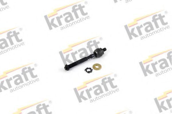 Тяга рулевая KRAFT AUTOMOTIVE 4305011