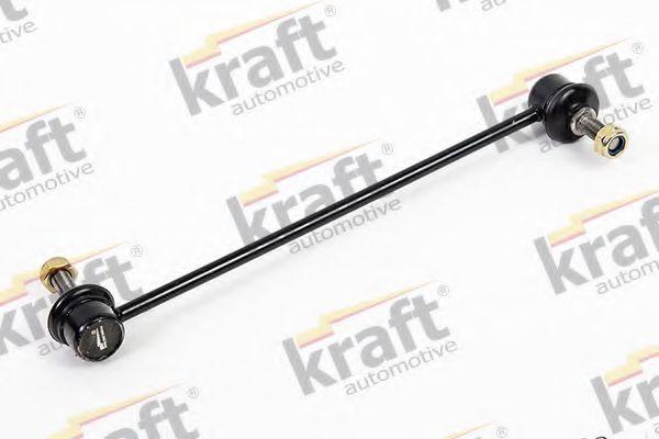 Стойка стабилизатора KRAFT AUTOMOTIVE 4305022