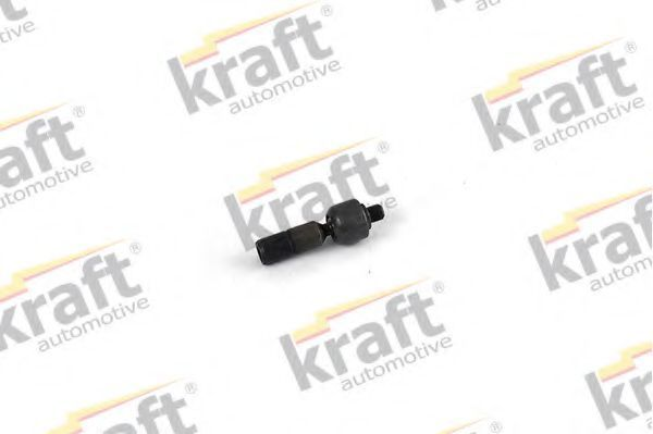 Тяга рулевая KRAFT AUTOMOTIVE 4305513