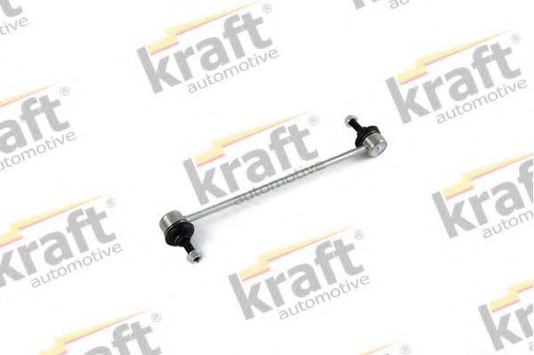 Стойка стабилизатора KRAFT AUTOMOTIVE 4305530