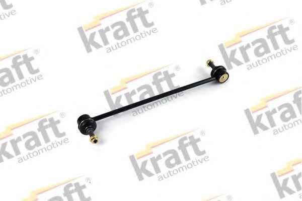 Стойка стабилизатора KRAFT AUTOMOTIVE 4305532