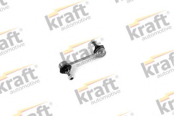Стойка стабилизатора KRAFT AUTOMOTIVE 4305535