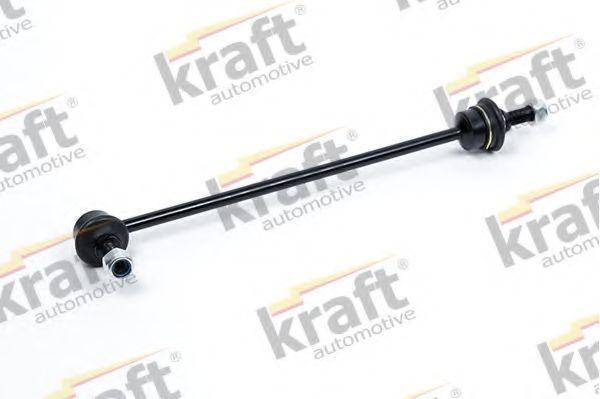 Стойка стабилизатора KRAFT AUTOMOTIVE 4305555
