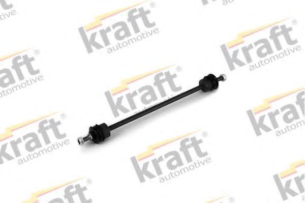 Стойка стабилизатора KRAFT AUTOMOTIVE 4305650