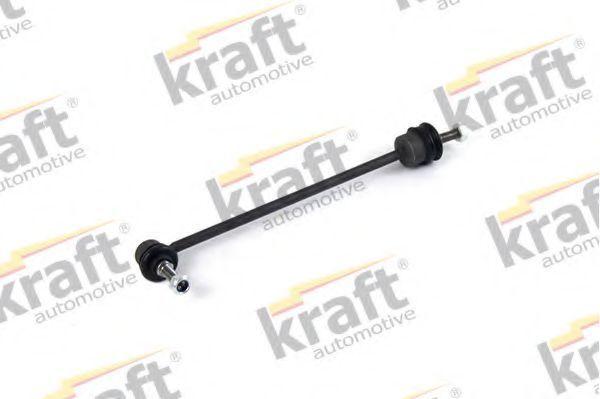 Стойка стабилизатора KRAFT AUTOMOTIVE 4305900