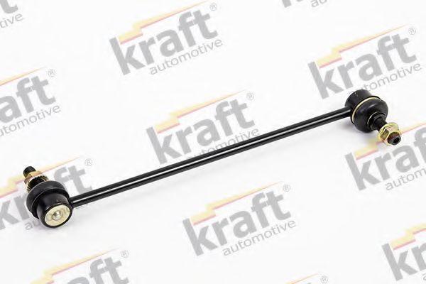 Стойка стабилизатора KRAFT AUTOMOTIVE 4305918