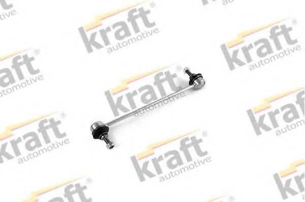 Стойка стабилизатора KRAFT AUTOMOTIVE 4306180