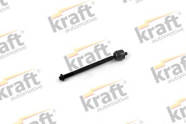 Тяга рулевая KRAFT AUTOMOTIVE 4306200