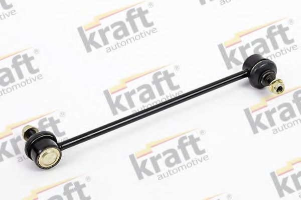 Стойка стабилизатора KRAFT AUTOMOTIVE 4306502