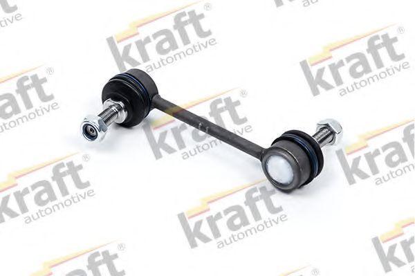 Стойка стабилизатора KRAFT AUTOMOTIVE 4306800