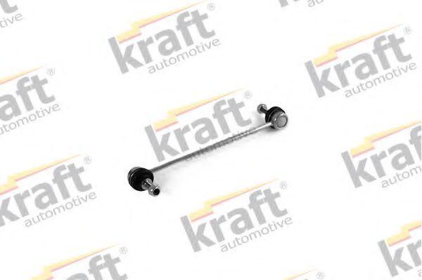 Стойка стабилизатора KRAFT AUTOMOTIVE 4306816