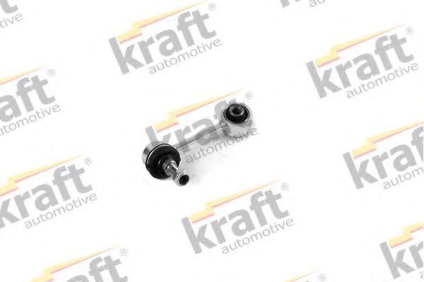 Стойка стабилизатора KRAFT AUTOMOTIVE 4308054