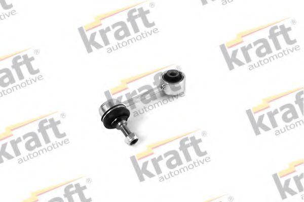 Стойка стабилизатора KRAFT AUTOMOTIVE 4308056