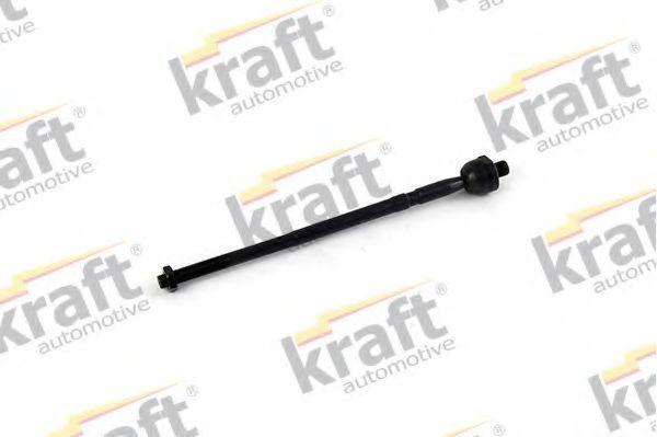 Тяга рулевая KRAFT AUTOMOTIVE 4308315