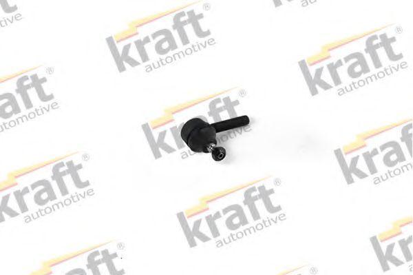 Наконечник рулевой тяги KRAFT AUTOMOTIVE 4311150