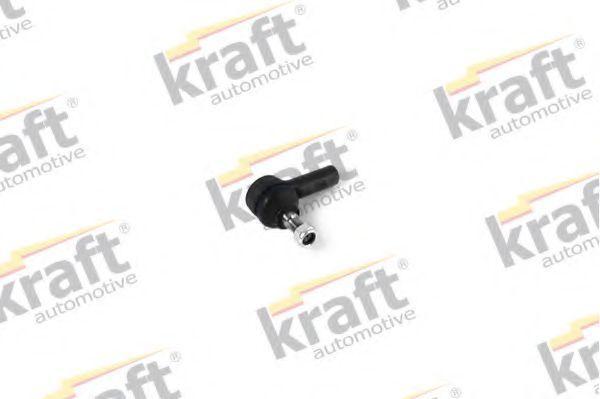Наконечник рулевой тяги KRAFT AUTOMOTIVE 4311250