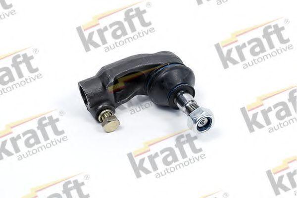 Наконечник рулевой тяги KRAFT AUTOMOTIVE 4311530